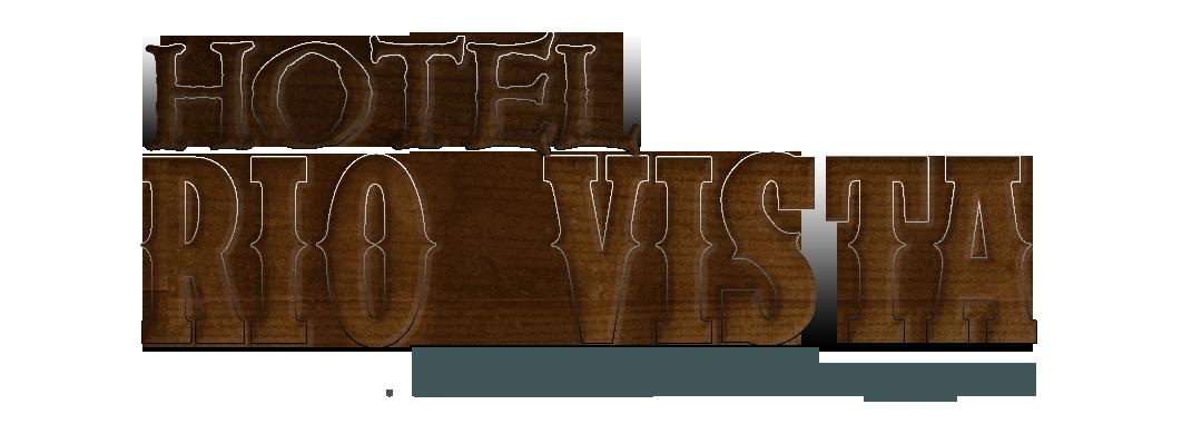 Hotel Rio Vista.png
