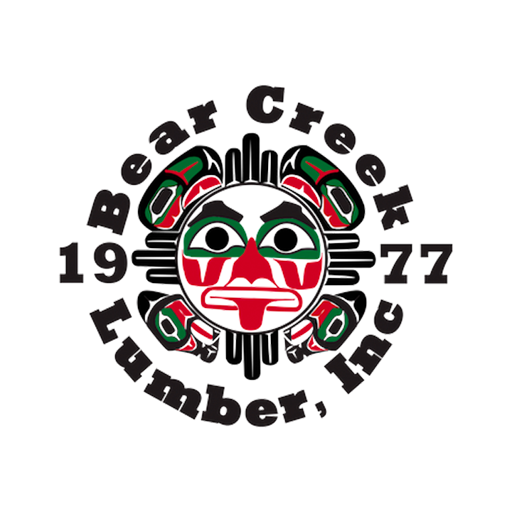 Bear+Creek+Lumber.png