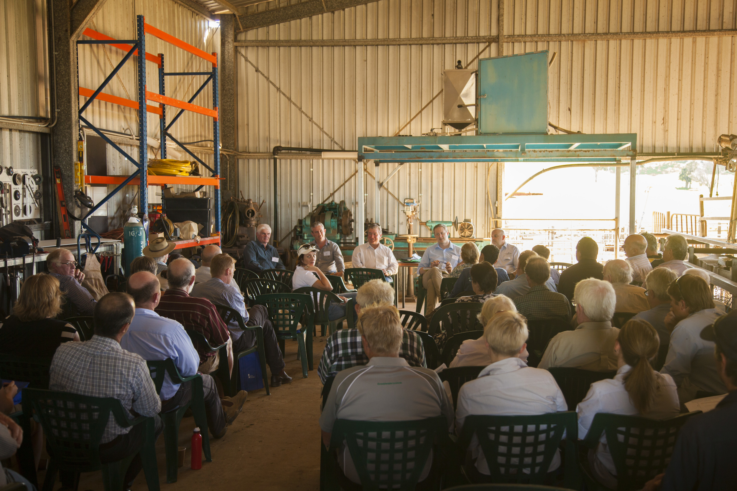 Maleny Dairy 18 May 2016_100.jpg