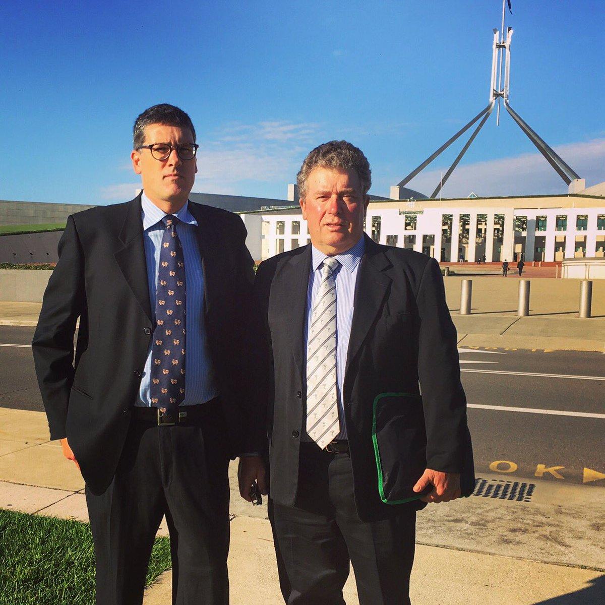 Brian & Eric Canberra 2.jpg