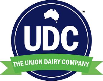 UDC_Brand_TM-Logo_Lge.png