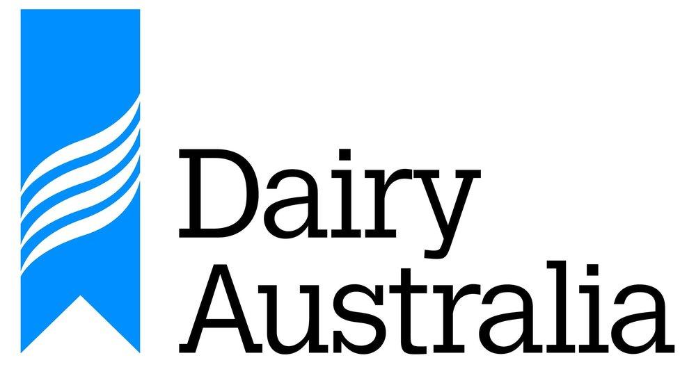dairy-australia-logo (1).jpg