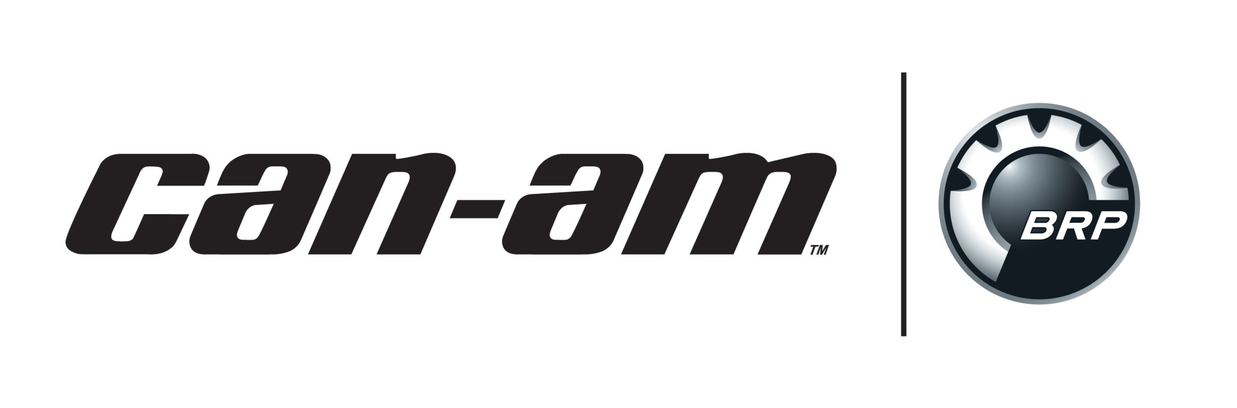 Can-am Logo_Black (1).png