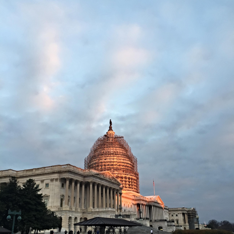 Capitol_Dome_Sunrise_2015_12_16.jpeg