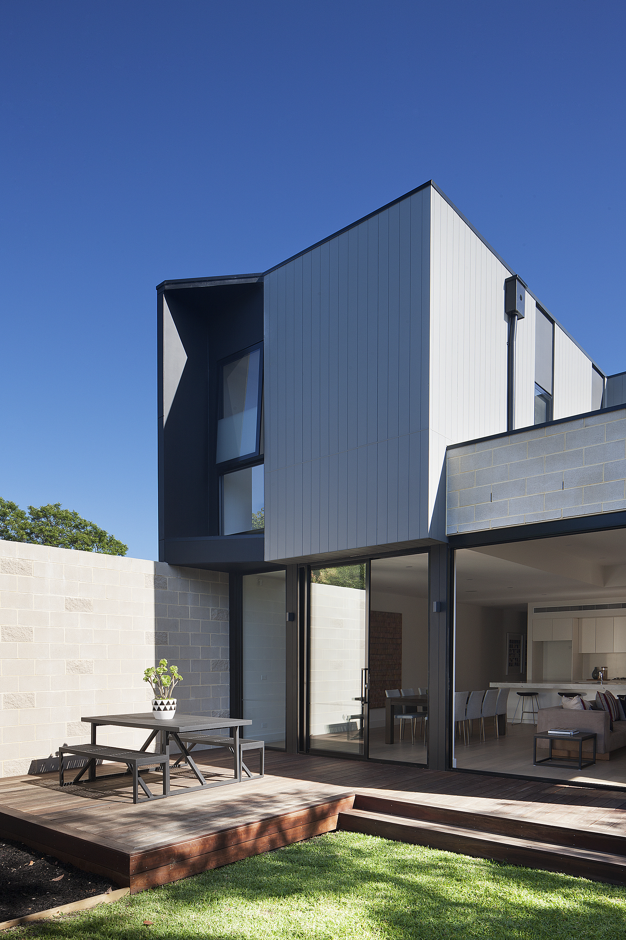 Bower-Architecture-brighton-townhouse