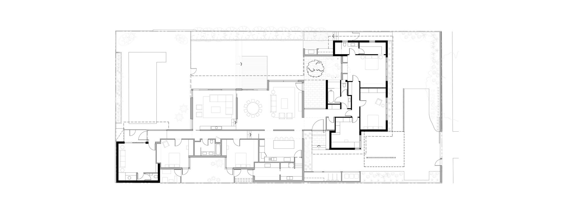 Bower-Kates-House-Plan
