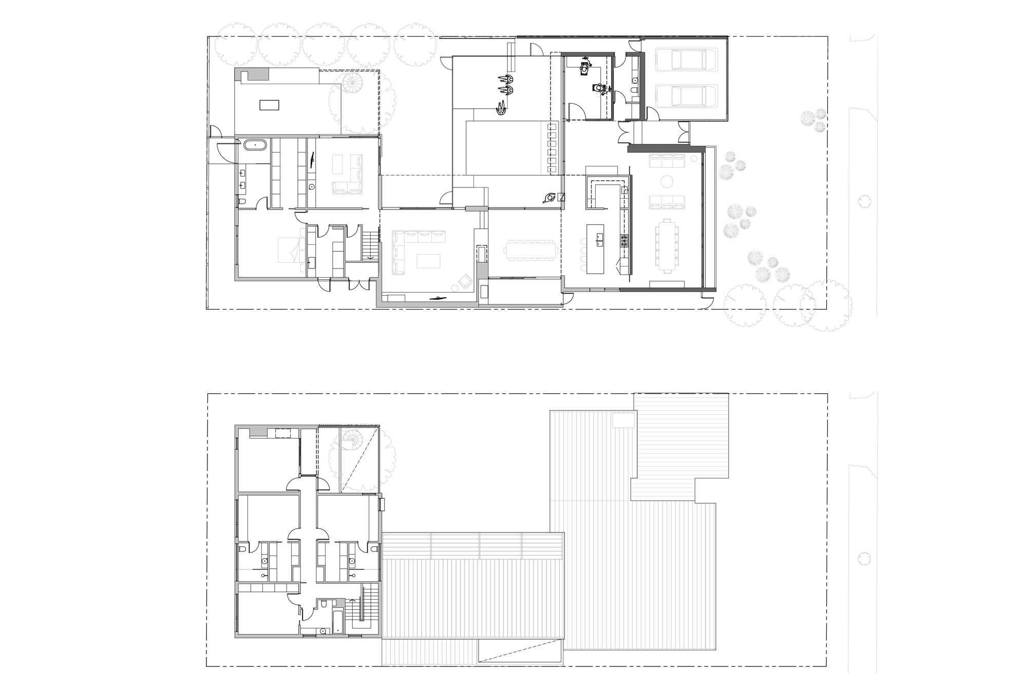 Bower-Plan-Stepping-House