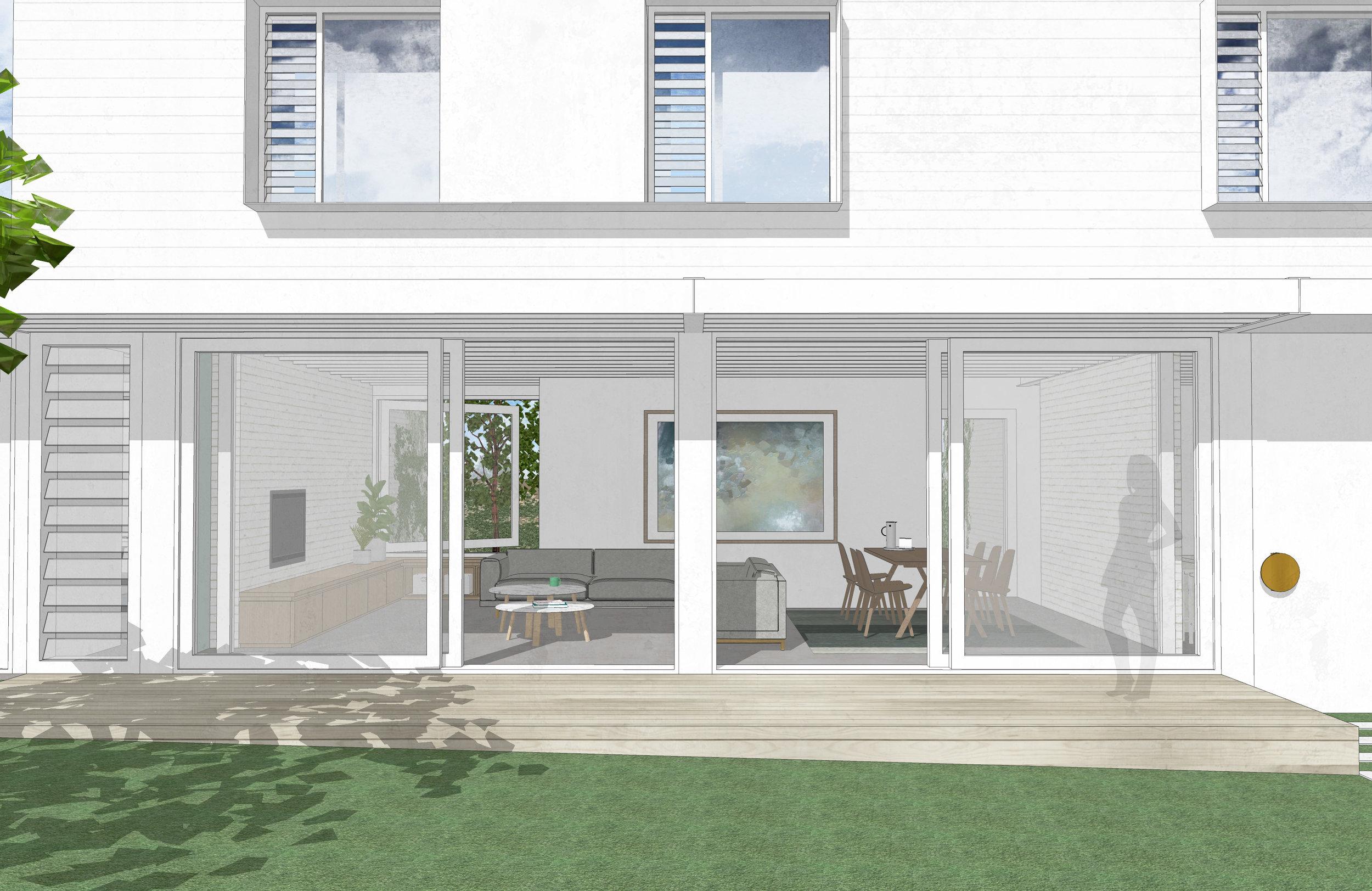Bower Architecture_Brighton