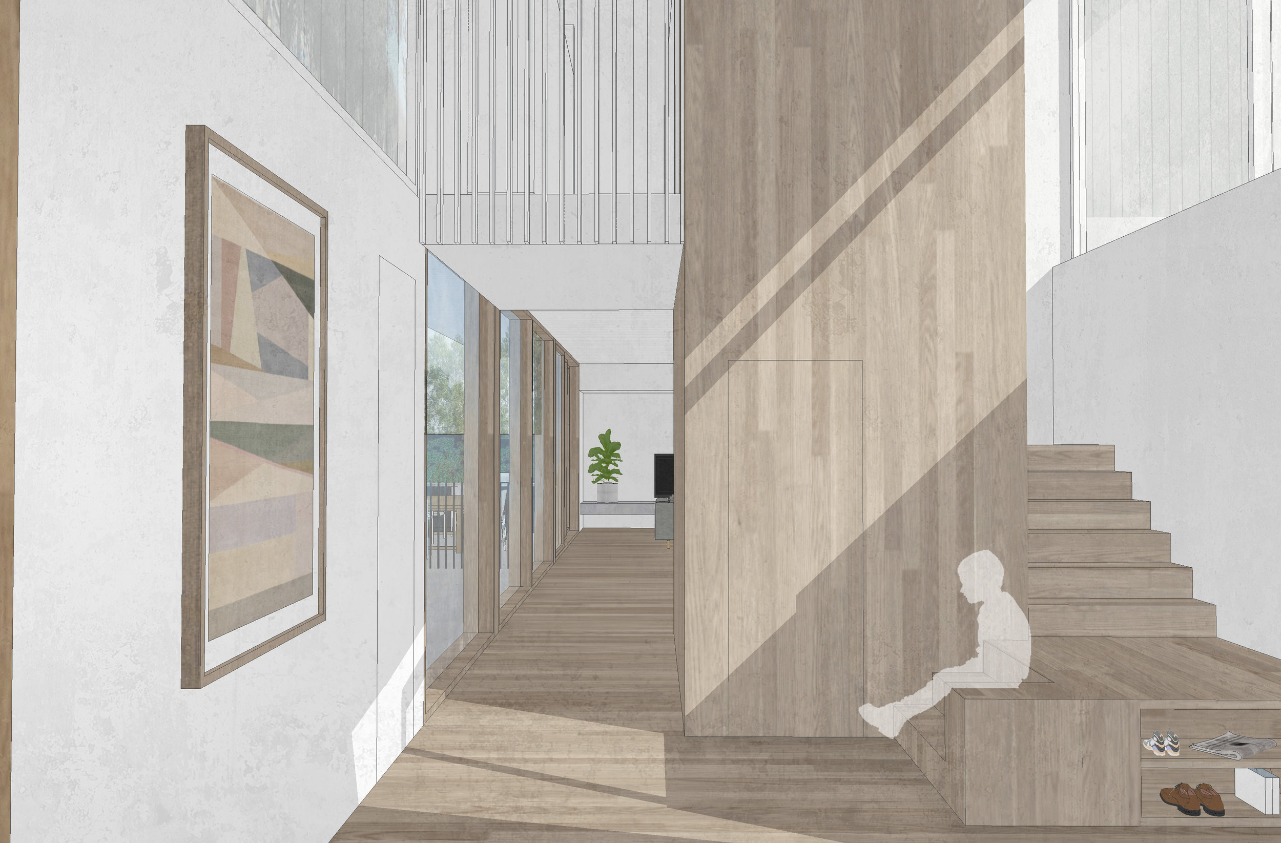 Bower Architecture_Elwood_work in progress