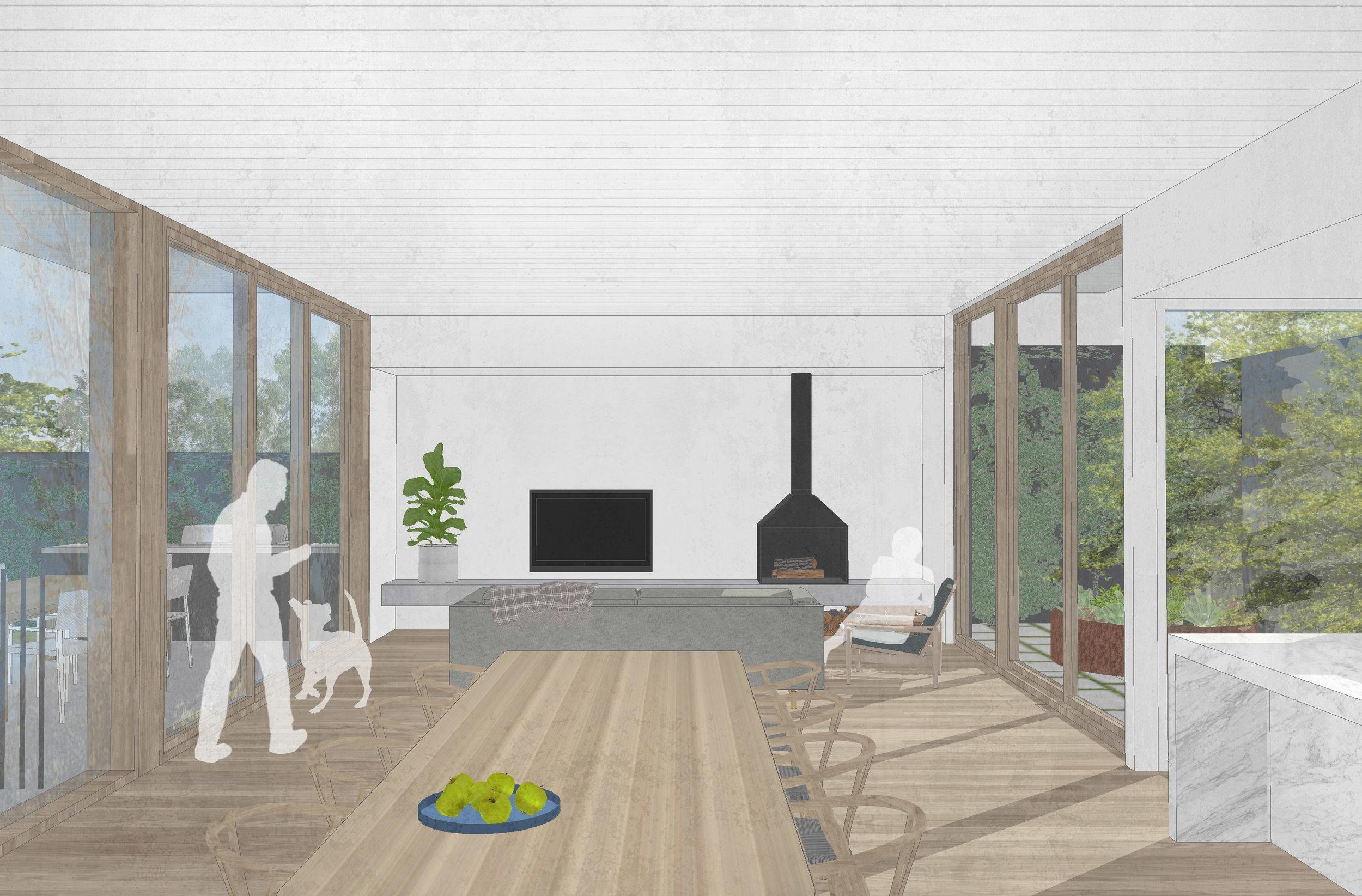 Bower Architecture_ Work in rpgoress