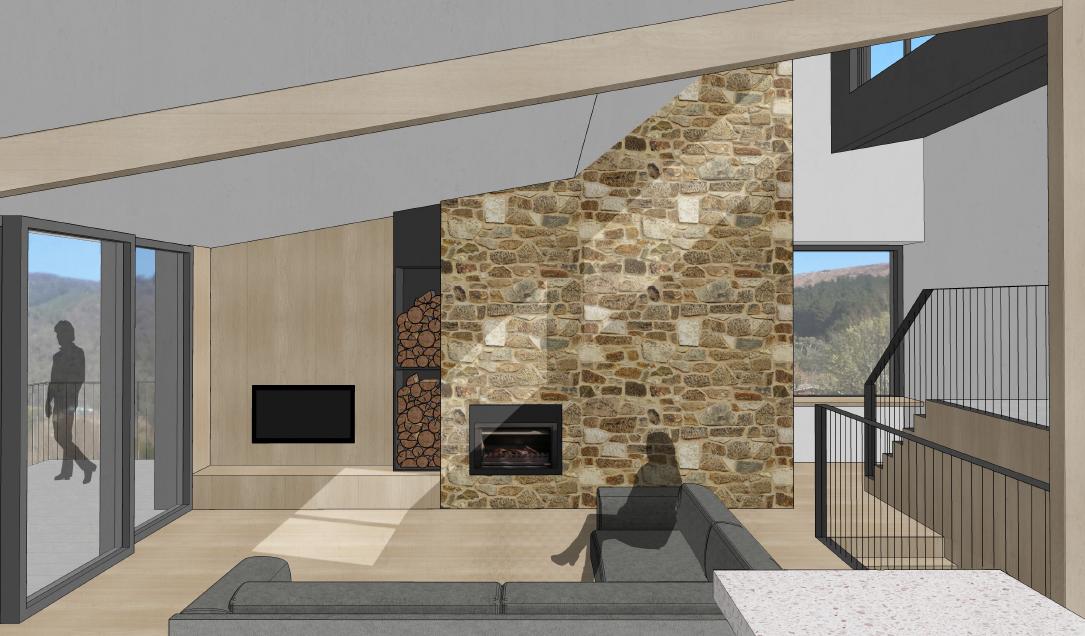 Bower Architecture_Bright