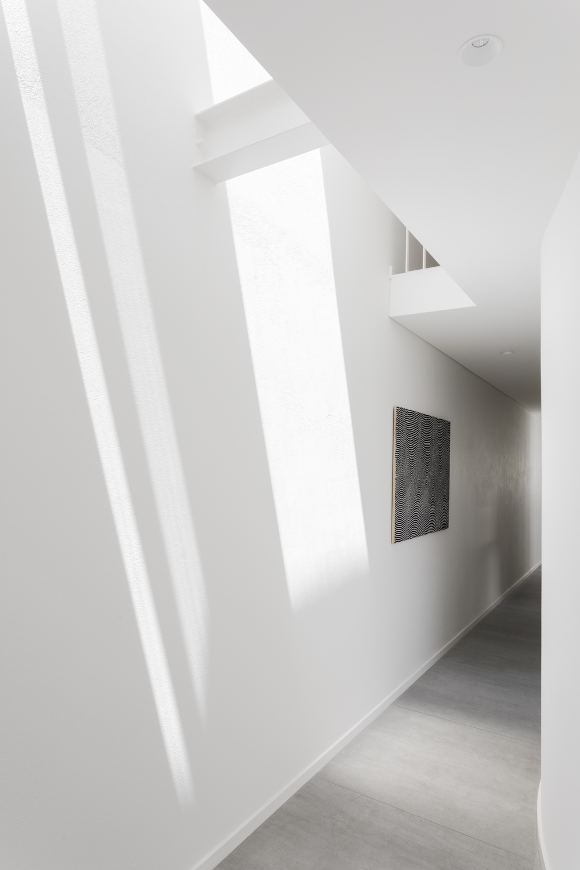 Bower Architecture_Fawkner House 6.jpg