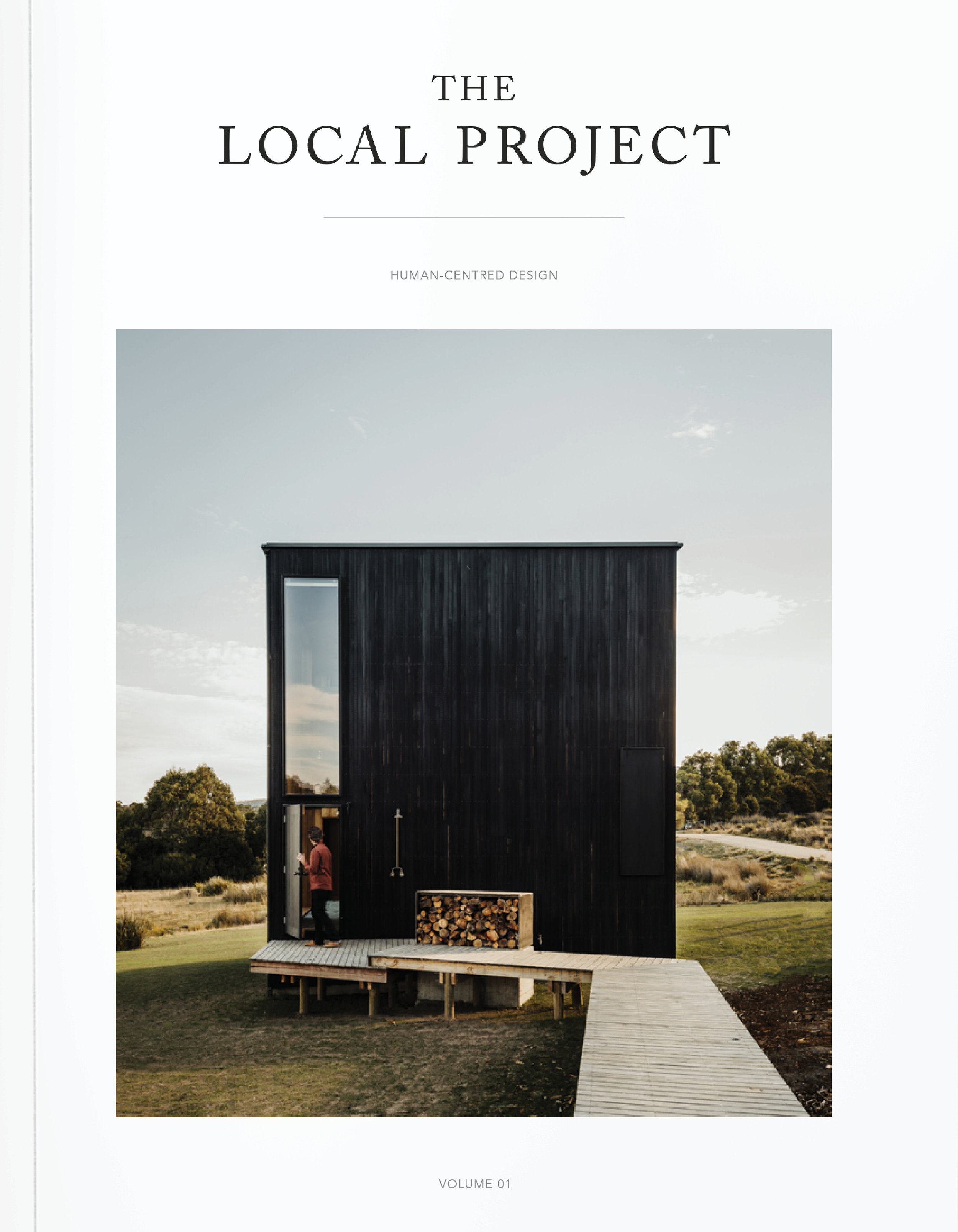 Bower Architecure_TLP_MagPromo_IG Post_no border.jpg