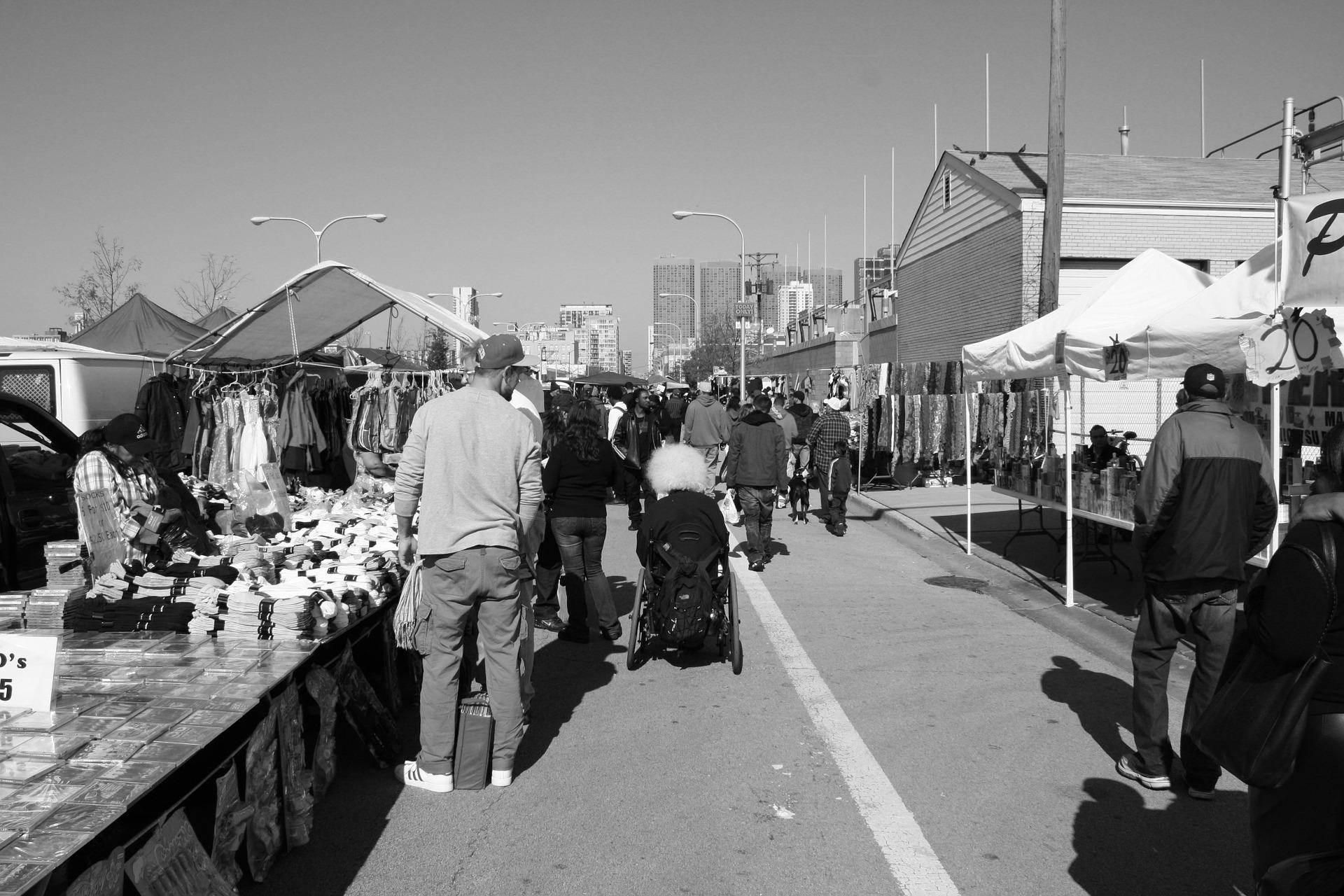 maxwell-street-market-62353_1920.jpg