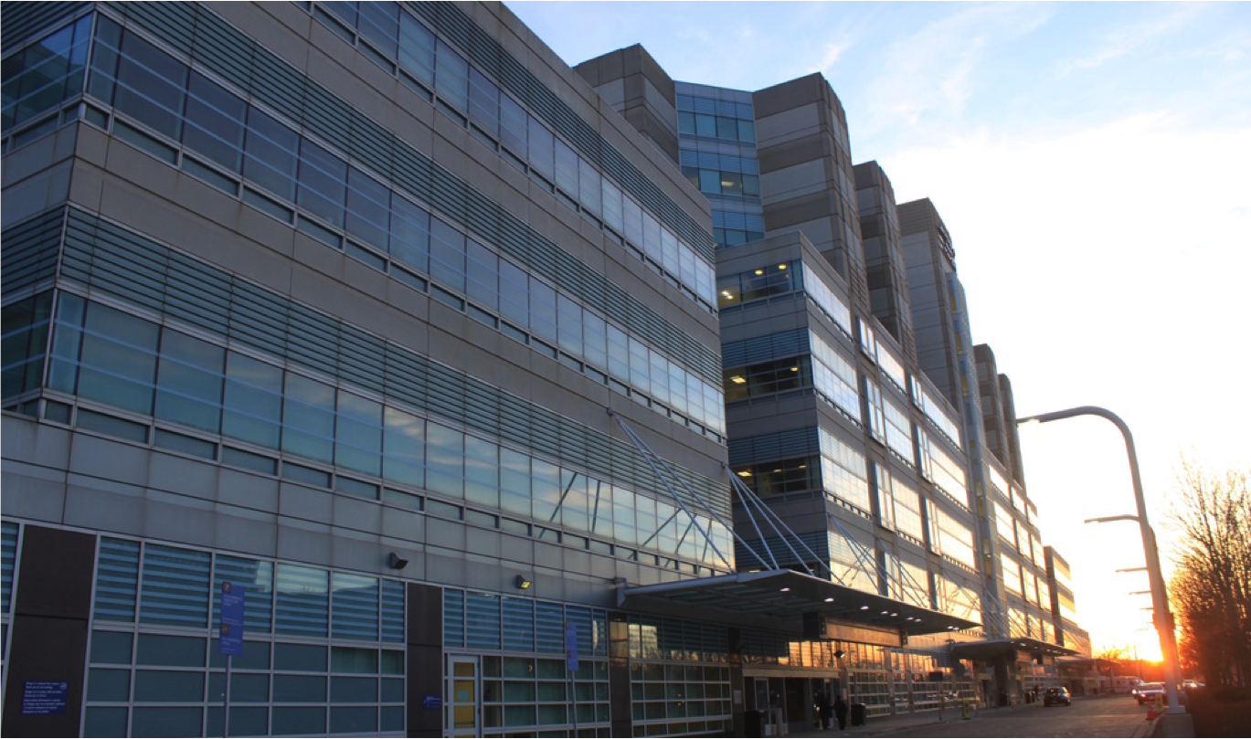 hospital sunset.png