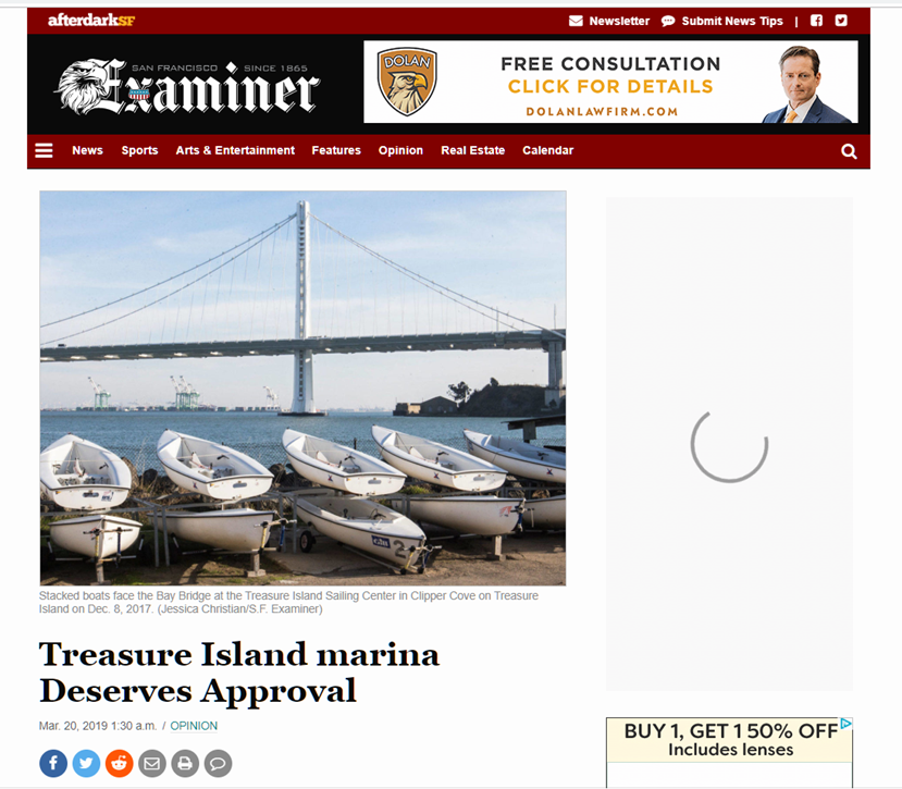 SFExaminer_TreasureIsland.png