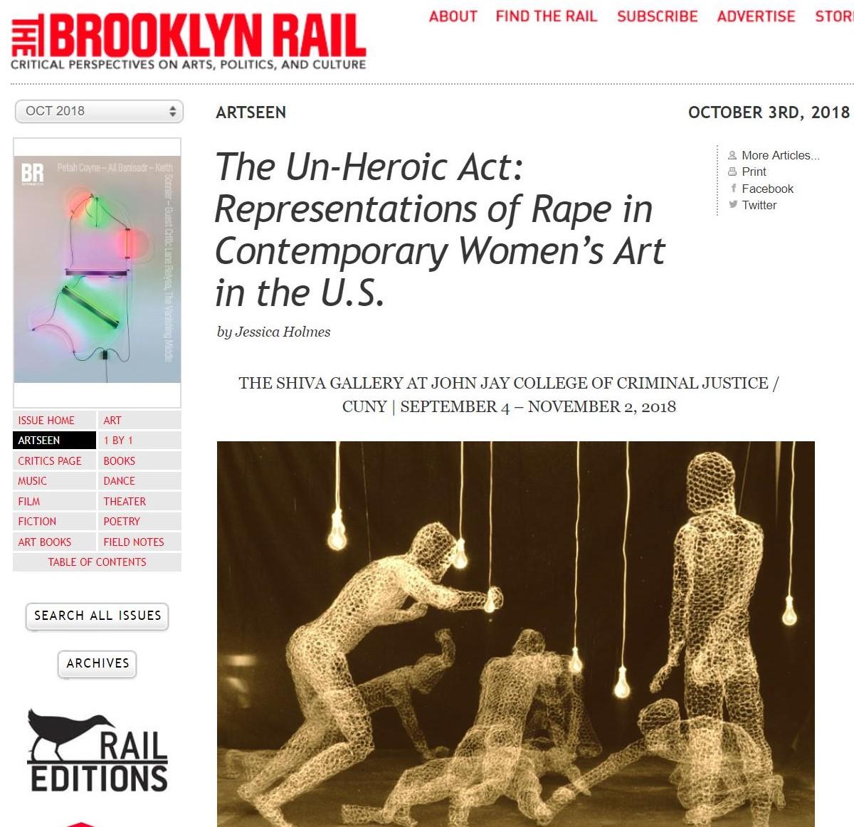 BROOKLYN RAIL.10032018.REVIEW.The-Un-Heroic-Act-Repr.jpg