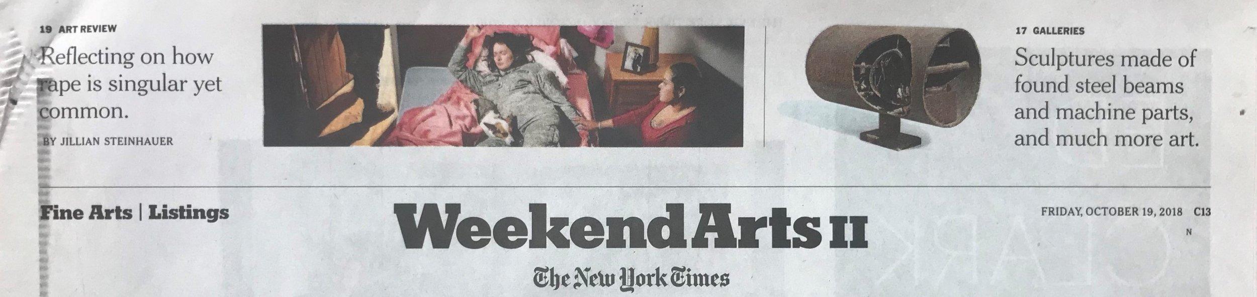 NYT composite part 1A.jpg