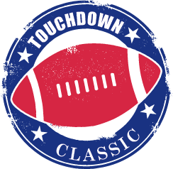 171034c fall campaign Touchdown classic football final.png