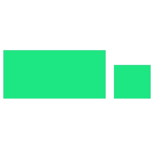 Hulu logo_square.png