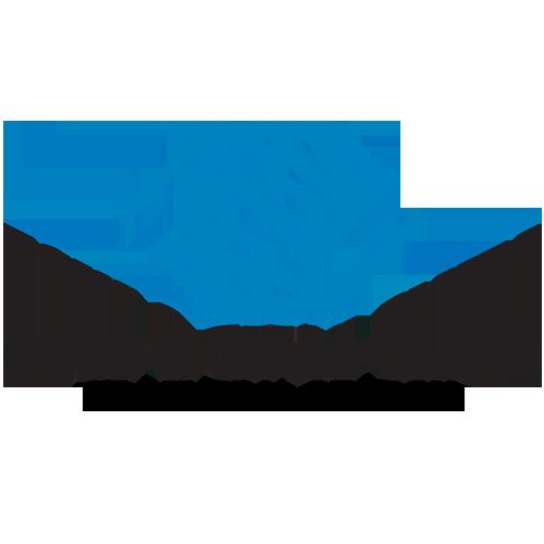 BGC logo_square.png