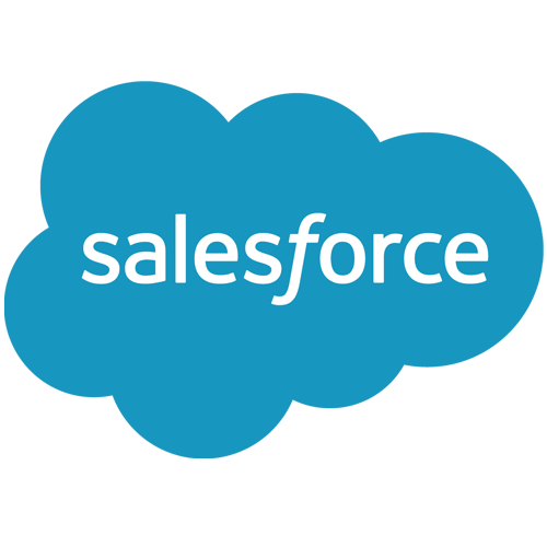 Salesforce logo_square.png