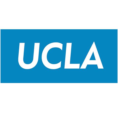 UCLA logo_square.png