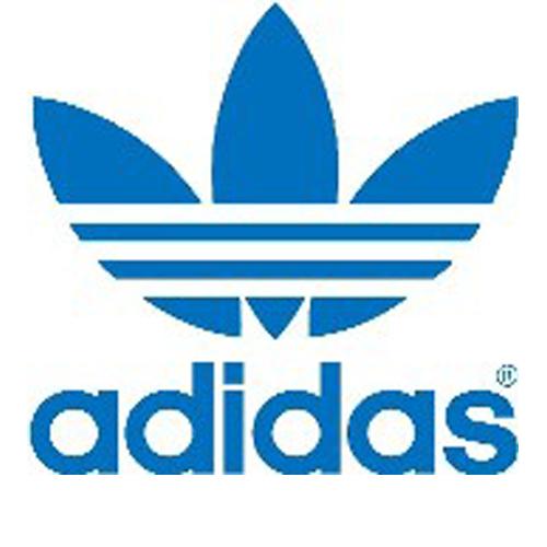 Adidas logo_square smaller.png