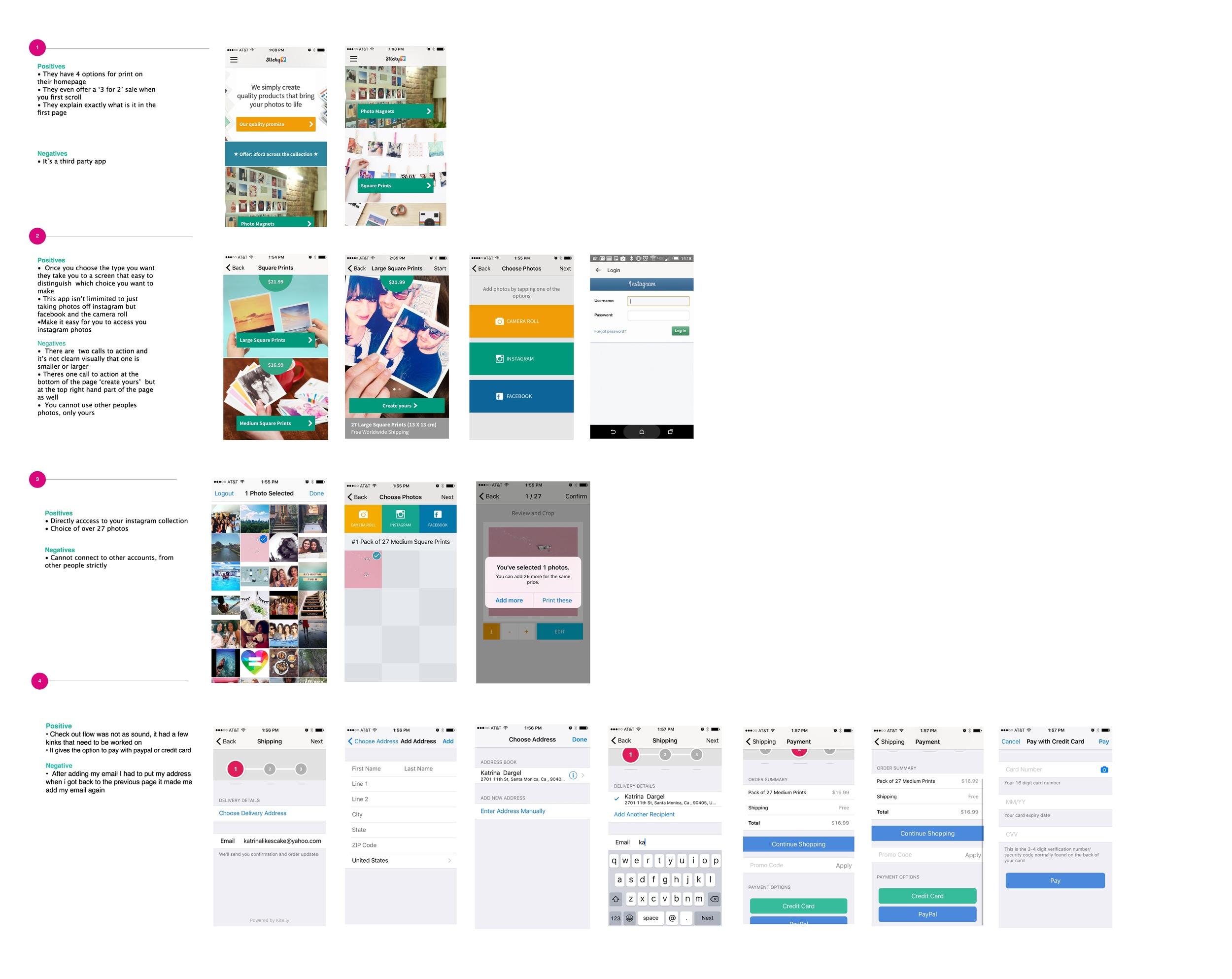 Project 3 Instagram CCA Print Studio.jpg