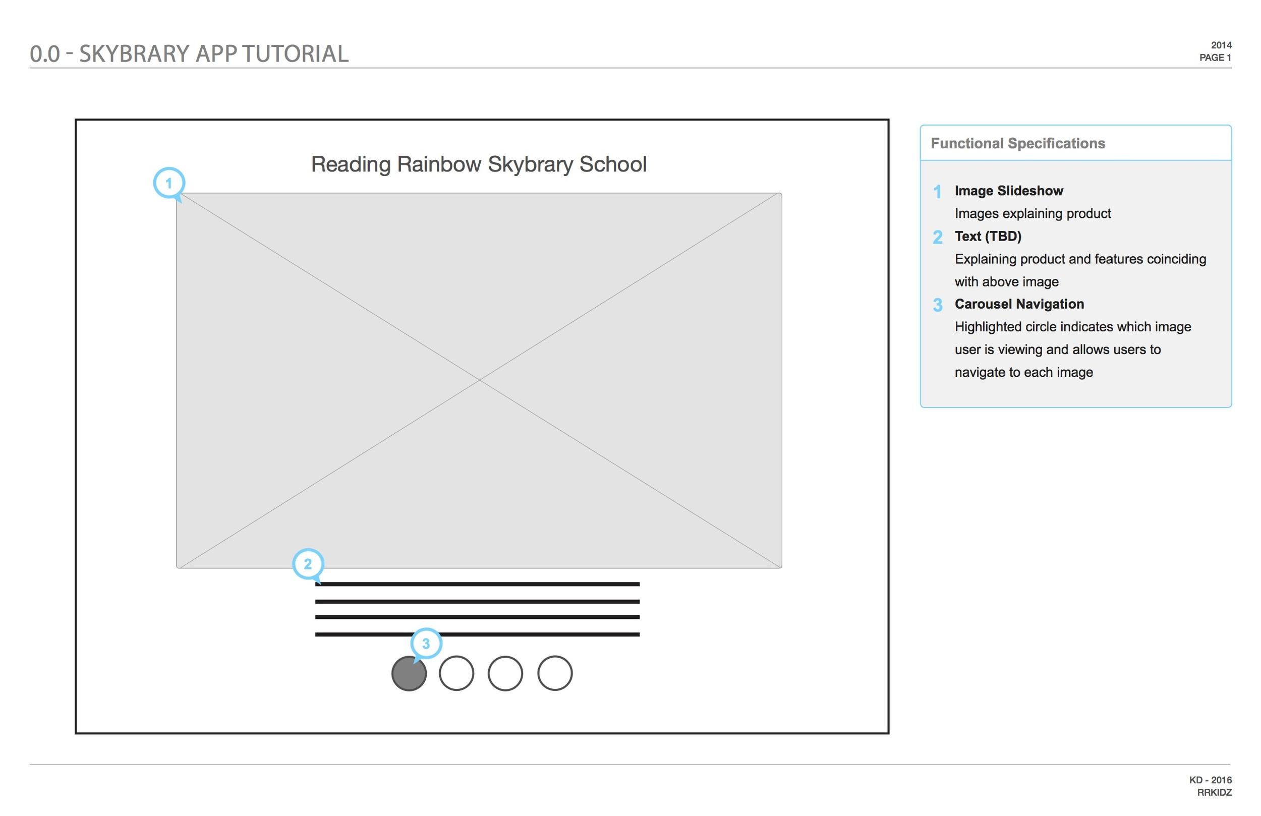 RR_Skybrary_iOS 3.jpg