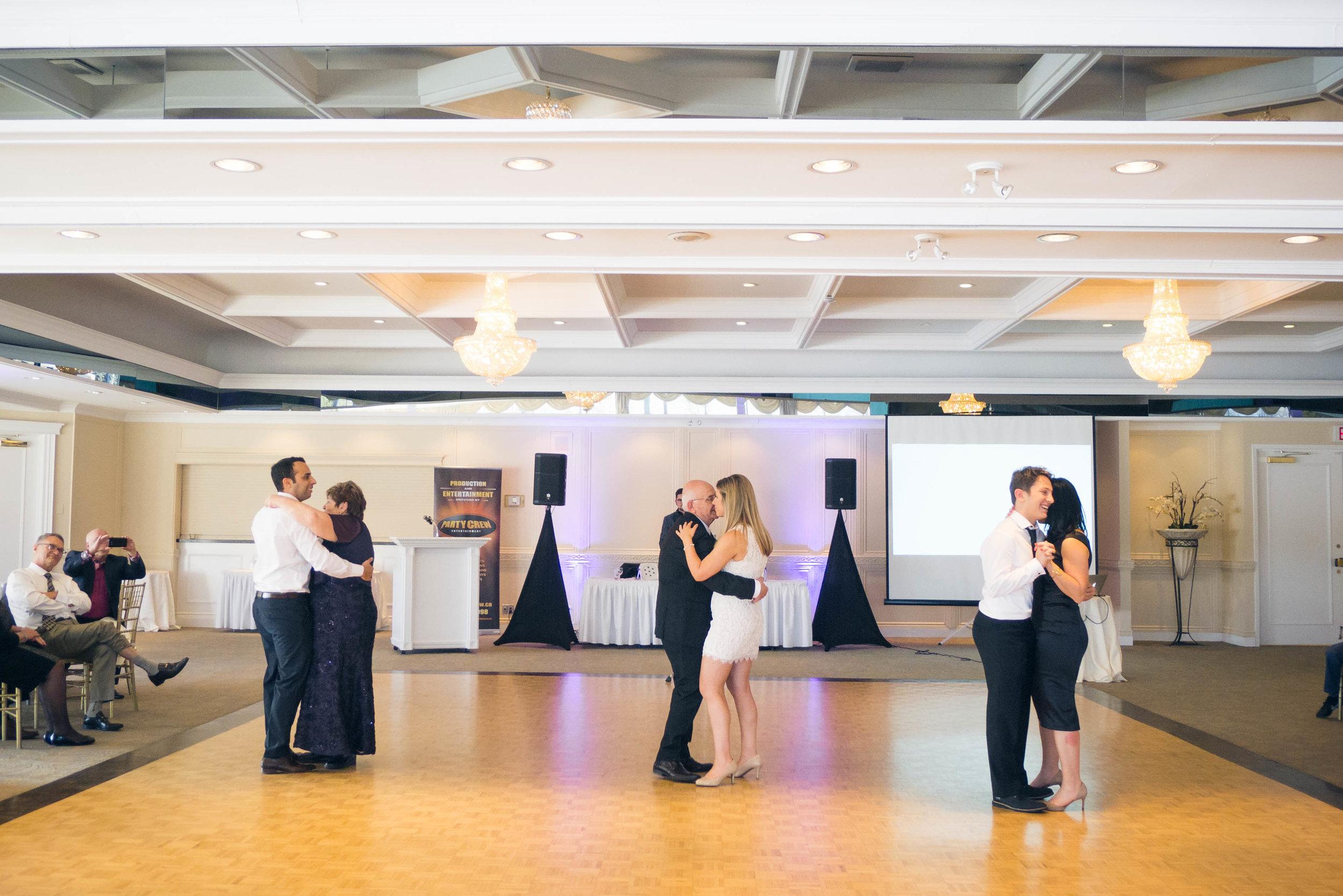 richmond-hill-country-club-wedding