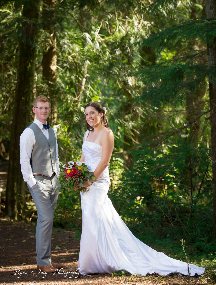 Bethany and Kirby by Ryan and Jacy Photography
