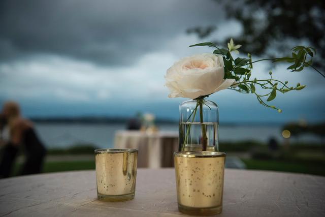 Details: Cocktail Tables  IJPhoto