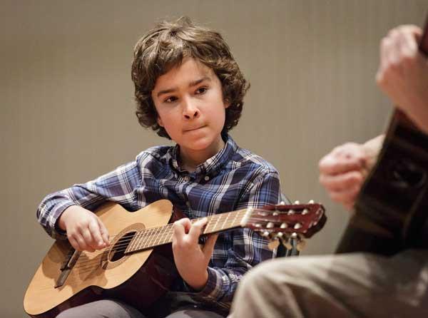 guitar-DADGAD.jpg