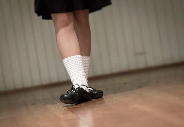 avanced-beginner-soft-shoe.jpg