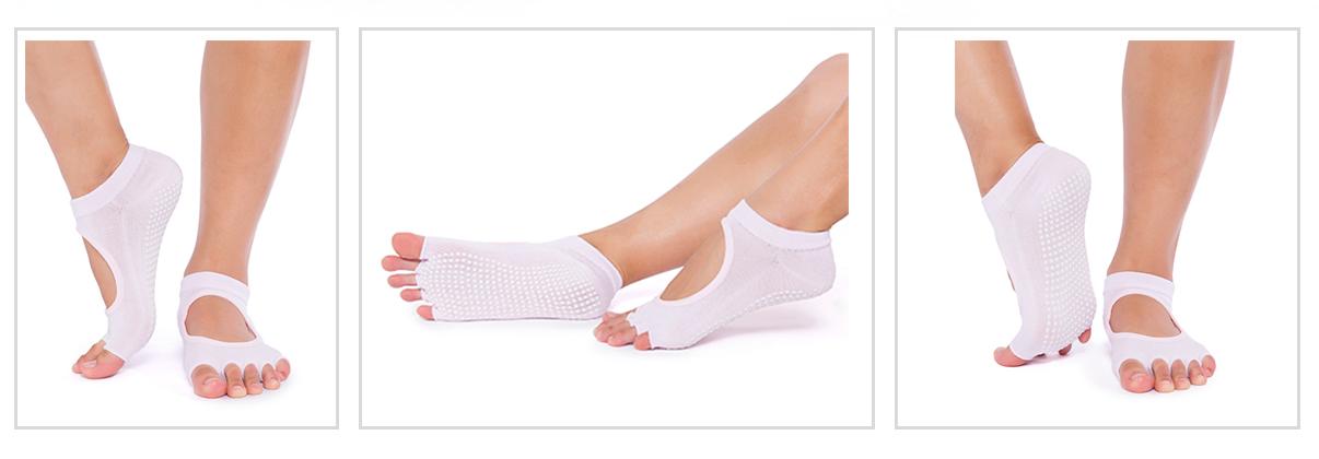 just socks.jpg