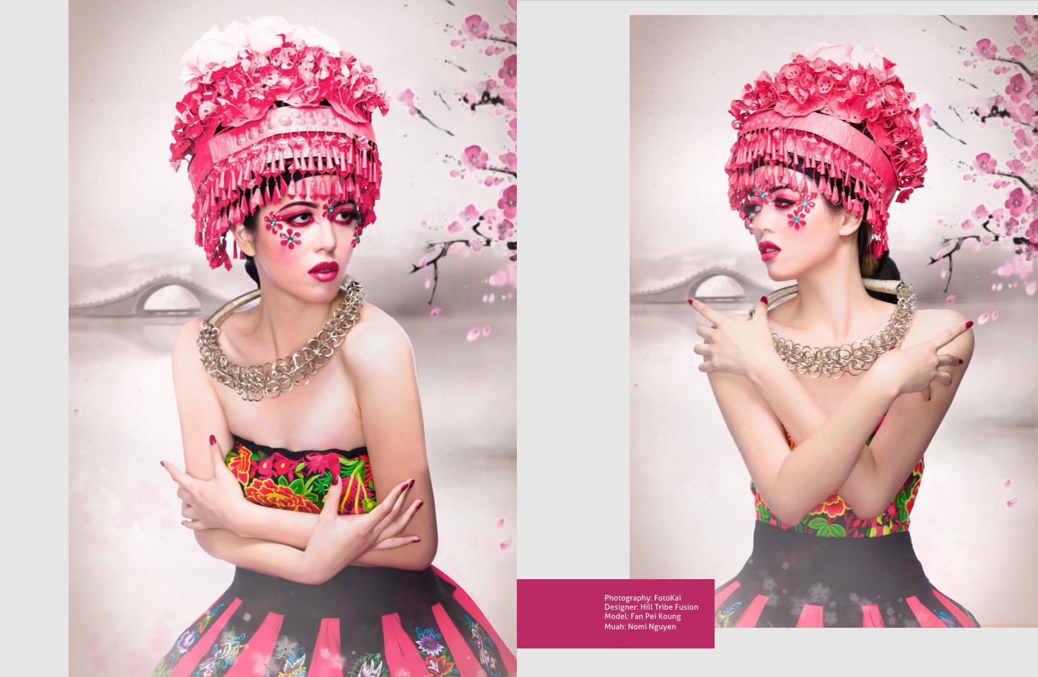 cherrylips3.jpg