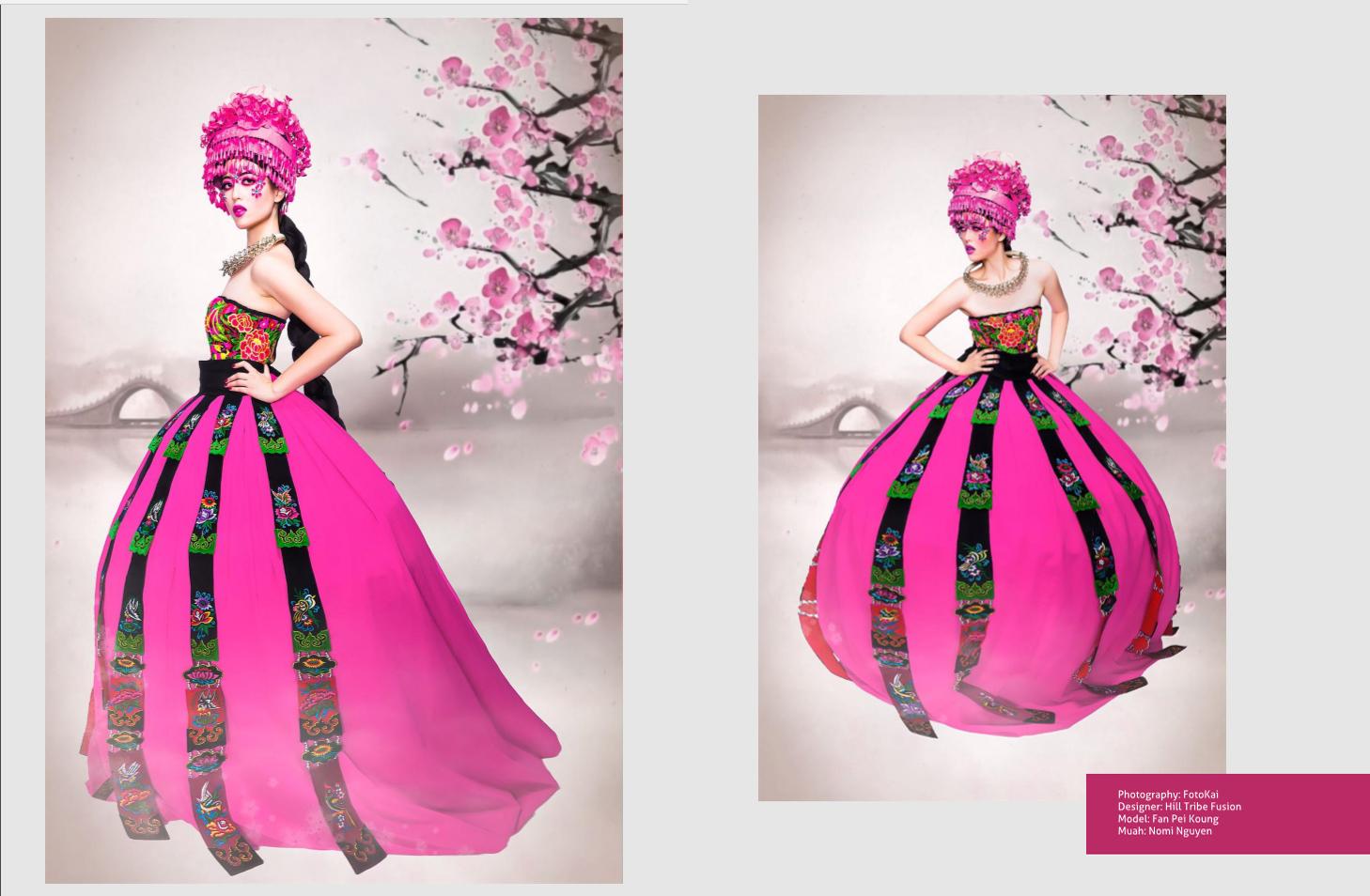 cherrylips4.jpg