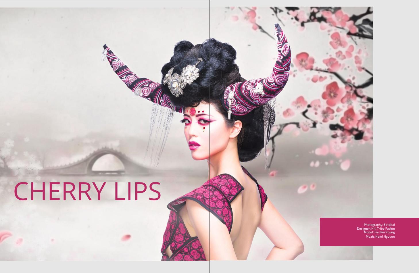 cherrylips1.jpg