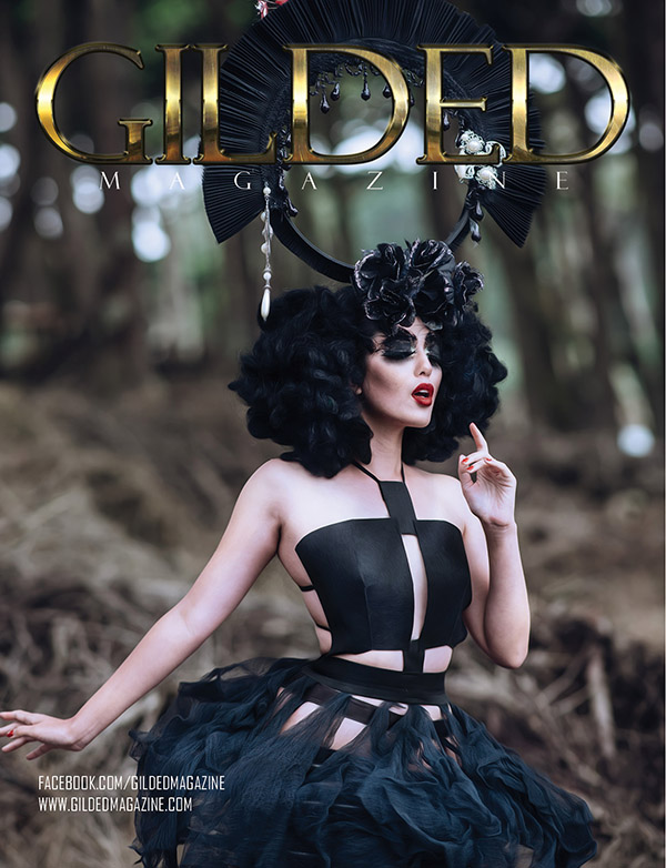 Gilded-Issue017-Vol3-031 600.jpg