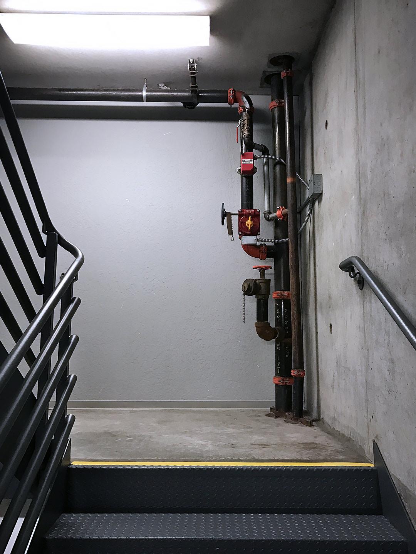 YBL Hallways - 01.jpg