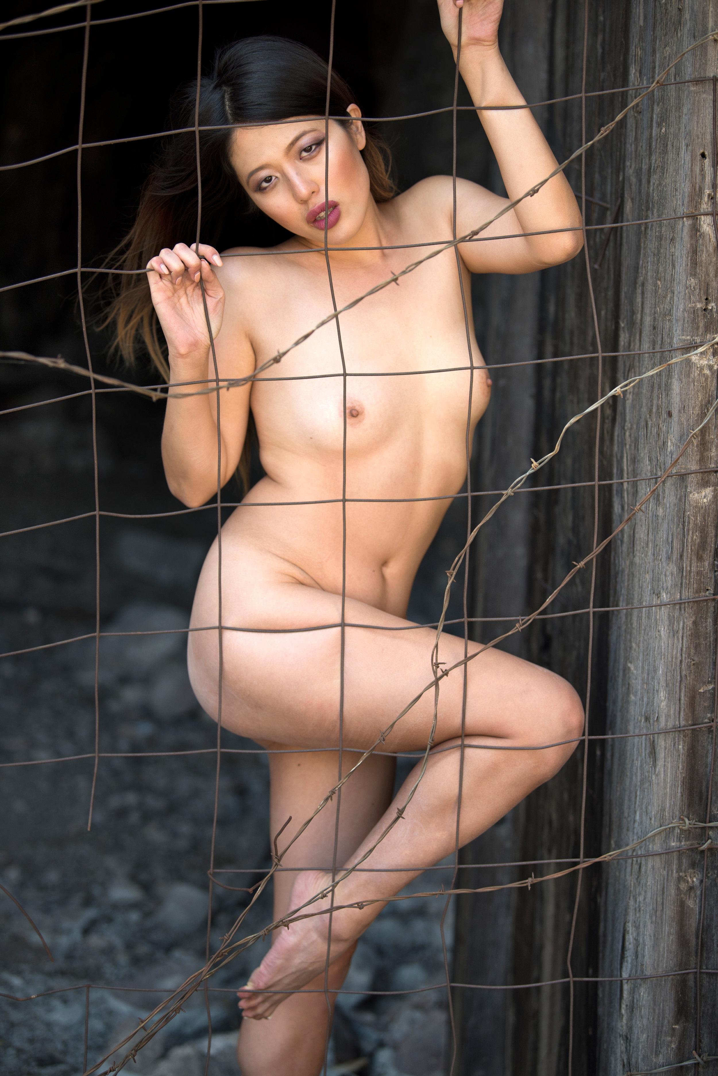 yenu-uncensored.jpg