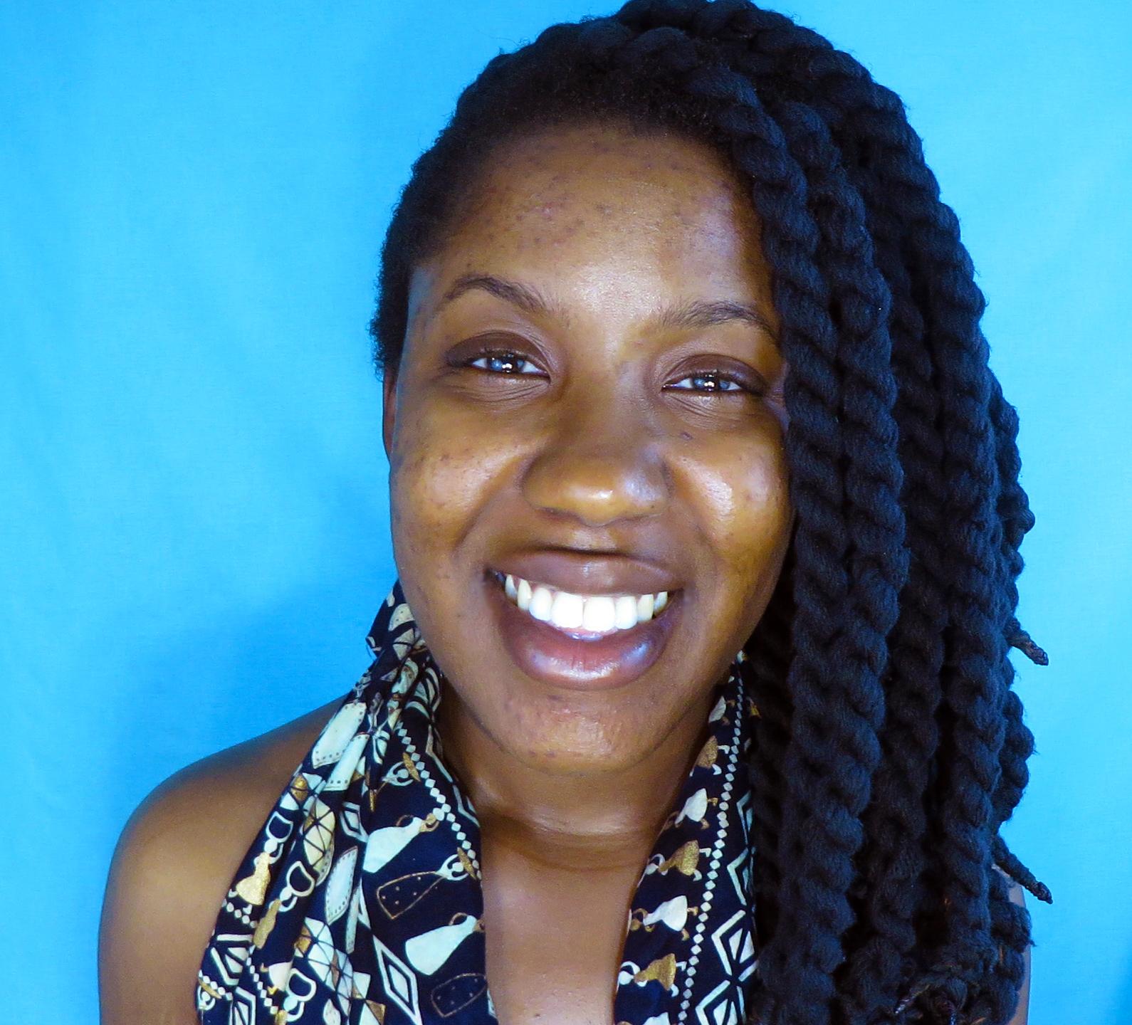 Jessica jones - bare creator