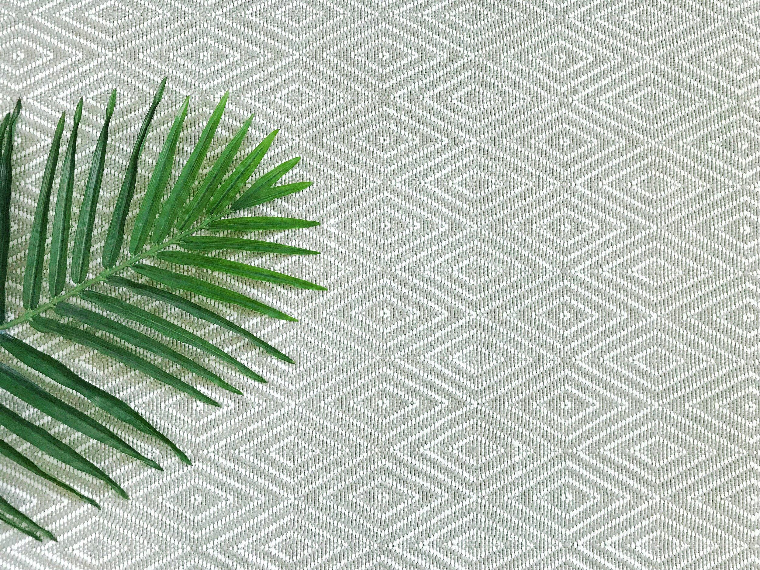 Shira Bess Interiors x Annie Selke - Pic 1.JPG