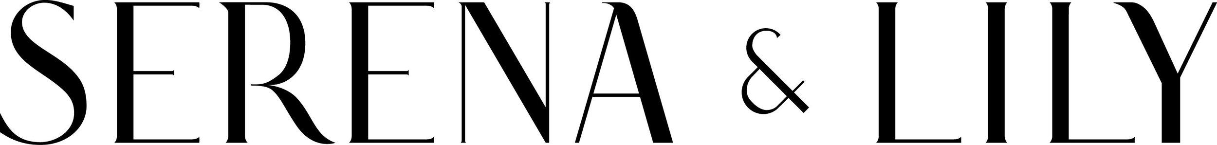 Serena-Lily-Logo-High-Res.jpg