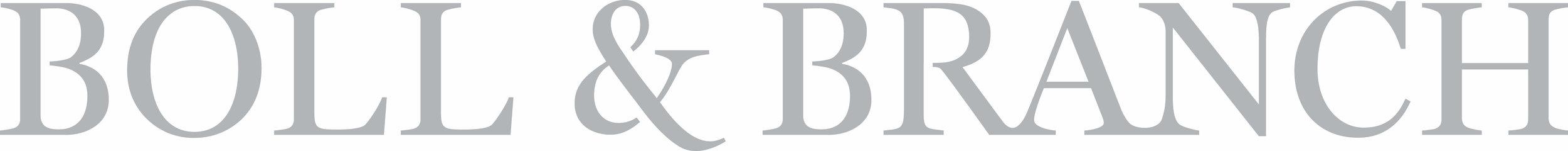 BollBranch_Logo-1-2.jpg