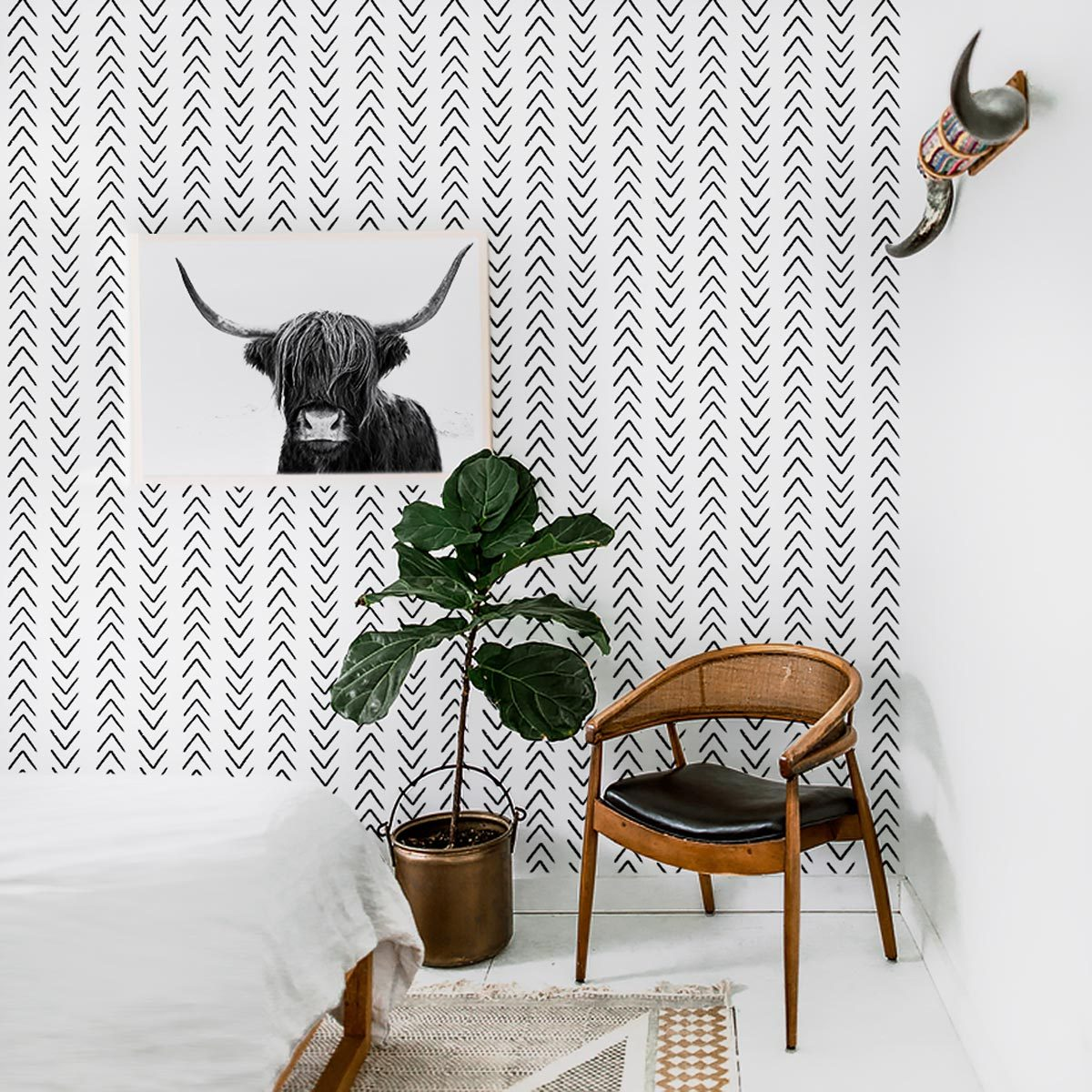 Removable-wallpaper-scandi-boho_1512x.jpg