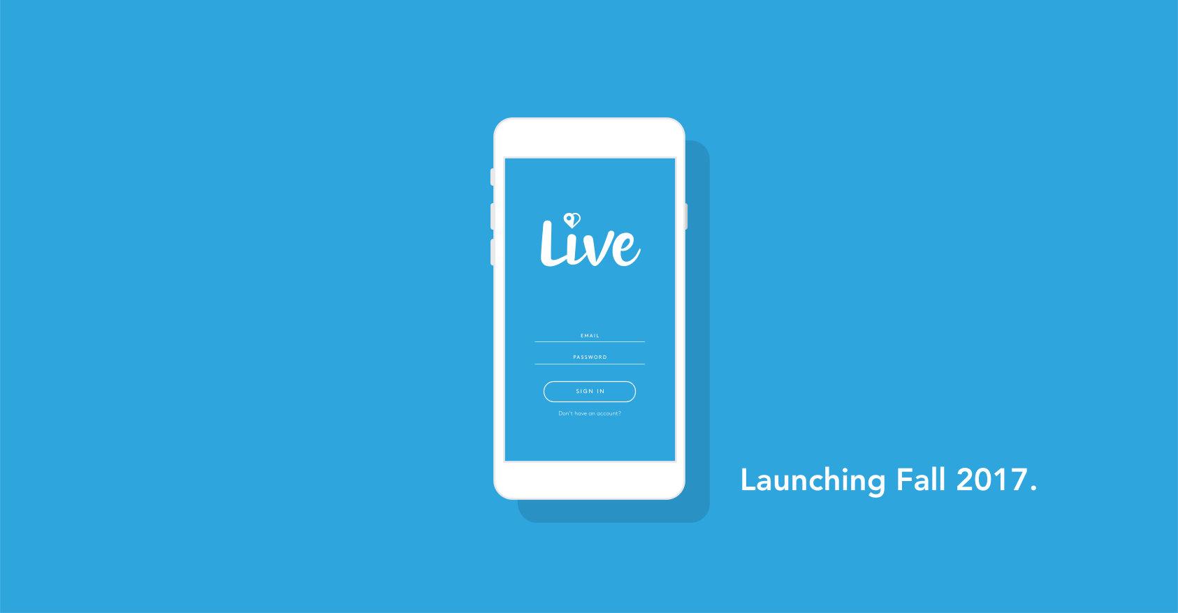 Live_App.jpg