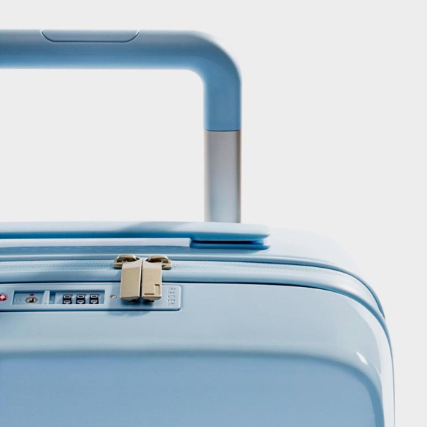 a22-carry-Light_Blue_Square.jpg
