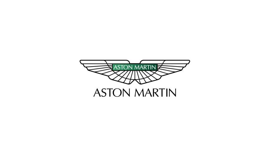 Aston_Martin_Thumb.jpg